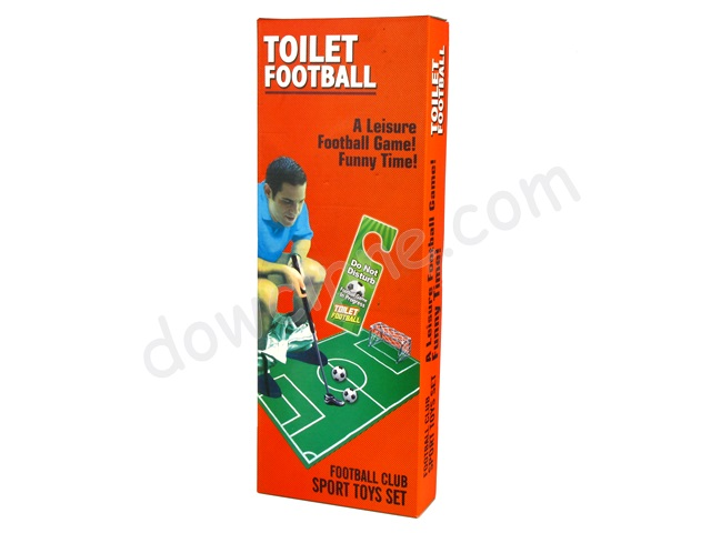 Football kibelkowy 348677